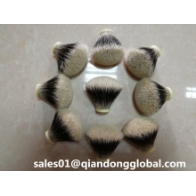26 / 68mm Fan Finest Badger Hair Shaving Nudo