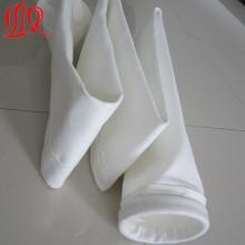 Сверхтонкого Волокна Промышленные Мешки Пылевого Фильтра