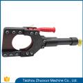 Perfect Gear Puller Trennbar Elektrisch Hydraulische Kabel Hochwertig Gebrauchte Hydrulic Cable Cutter