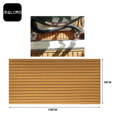 Melors Boat Deck Marine Boote rutschfestes Pad