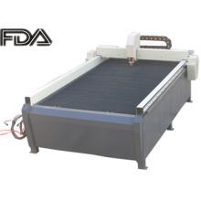 Máquina de Plasma Industrial de Corte de Metal (RJ-1325)