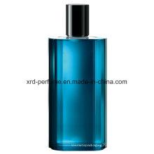Good Quality Fashion Glass Bottle Perfume