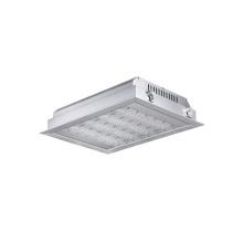 Luz Recessed diodo emissor de luz 160watt eficiente luminosa alta para o escritório de Salão