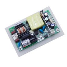 MÉDIO BEM NFM-20-12 20W 12VDC 1.8A