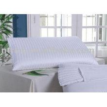бытовых внутренняя подушка, белый полиэстер внутренняя подушка, отель, подушку вставить