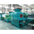 2016 Hot Sale Refractory Material Briquetting Machine
