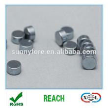 verzinkte Runde Neodym Magnete n52, n54