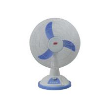 16 дюймов вентилятора 220В стола (футы-40С)