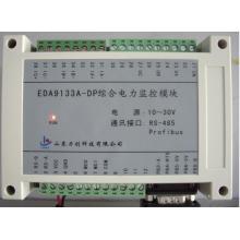 Eda9133A Трехфазный модуль сбора электрических параметров