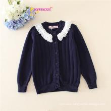 children cheap over coat sweater Knitwear for children