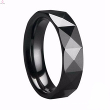 Customized Waterproof Ring Jewelry Mold For Female