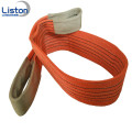 Double Poly Webbing Sling al por mayor