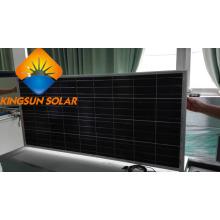 High Efficiency Poly Solar Panels (KSP130W)
