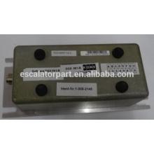 KOES0201, JFKone ECO Rolltreppe Grafik Display 501-B (KM3711816)