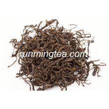 Арабский черный чай