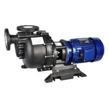 HD 1HP-5HP Self-Priming Horizontal Centrifugal Pump