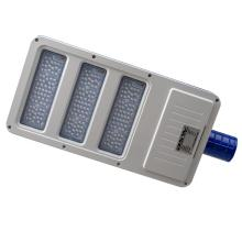 Energy Saving Led Split Solar Street Lights