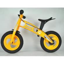 Bicicleta del balance de los cabritos con el nuevo molde (YV-PHC-010)