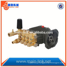 Chemical Cleaning Pump