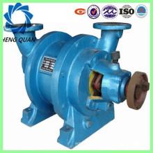 SZ Series liquid Pump factory for vacuum pump