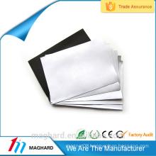 China Wholesale Websites Magnetic Flexible Sheet