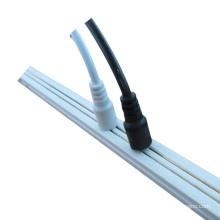 Connecteur de prise pour Showcase Track Rail basse tension