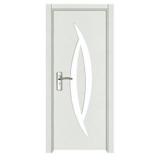 Puerta interior de PVC (FXSN-A-1033)