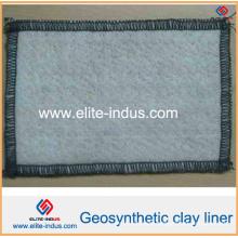 (Bentonite Pad GCL) Bentonite Geocomposites Bentonite Gcl