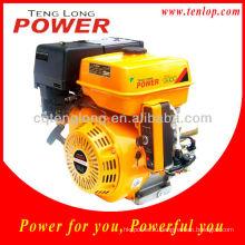 390cc дешевые 13 HP малых двигателей, воздушных охлаждением OHV