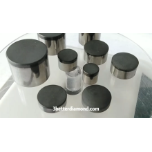 1308 PDC Cutter and Spherical PDC Inserts and Conical Shaped PDC