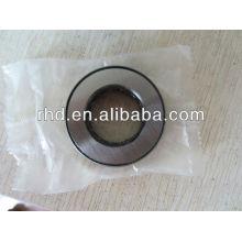 KOYO TAG45-1 rolamento de embreagem automática