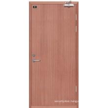 Fireproof Door (YF-FW009)