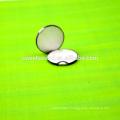 piezo ceramic ultrasonic transducer part element