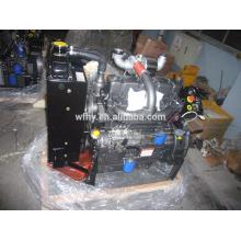 Chinesisch R4105ZD Ricardo Serie Dieselmotor