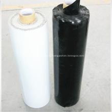 Газовая антикоррозийная лента PIpeline
