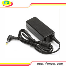 19V 1.58A Acer Laptop Power Charger Adapter