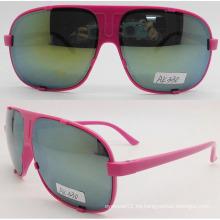 Gafas de sol vendedoras calientes de moda de la promoción de Eyewear (AK330)