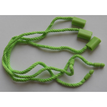 Seal Tag/Plastic Seal/Lacres PARA Roupa/ Lacre /Tag String /Hang Tag String /Plastic Seal Tag for Garmentsph7217