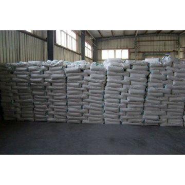 Хлорированный полиэтилен (CPE)