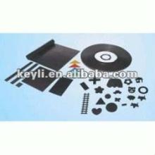 Papiermagnet, Kühlschrankmagnet, Magnetische Produkte