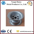 Hot Sale Deep Drawn Hardware Parts