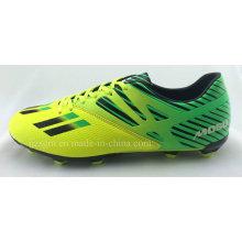 Sapato de Futebol, Sapato Soocer, Sapato Moda
