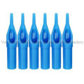 Hobo Wholesale 50mm Short Disposable Tattoo Tip