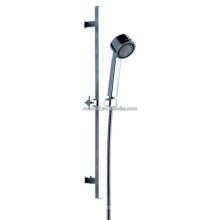 High Pressure Handheld Spa Shower Head
