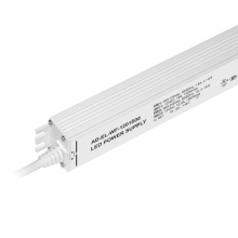 120w12v ip67 waterproof constant voltage led driver custom switching power supply
