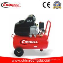 Compresseurs d'air CE (2.0HP-24L)