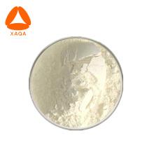 100%Hühnerknorpel hydrolysiertes Kollagen Typ II 2 Pulver
