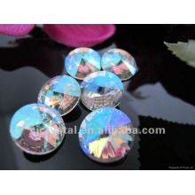 Rhinestone trimming,crystal stones for clothing