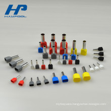 2018 Popular Hight Quality Pre-insulated Twin Cord End Terminal Maker