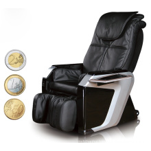 Wholesale 2016 Zero Gravity Vending Coin Operated Massage Chair